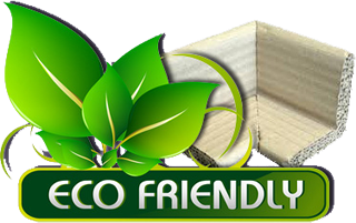 eco cheap